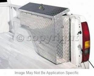 1975-1986 Chevrolet C10 Truck Box Dee Zee Chevrolet Truck Box 94 75 76 77 78 79 80 81 82 83 84 85 86