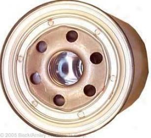 1975-1996 Jahuar Xj12 Oil Filter Beck Arnley Jaguar Oil Filter 041-8665 75 76 77 78 79 80 81 82 83 84 85 86 87 88 89 90 91 92 93 94 95 69