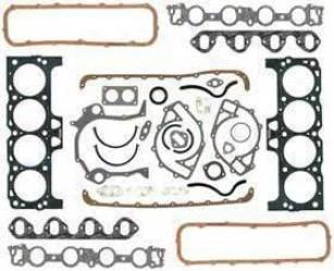 1976-1980 Ford E-150 Econoline nEgone Gasket Set Mr Gasket Ford Engine Gasket Set 5990 76 77 78 79 80