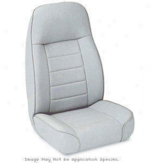 1976-1986 Jeep Cj7 Seat Rampage Jeep Seat 5044901 76 7 78 79 80 81 82 83 84 85 86