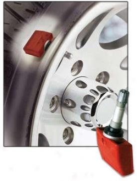 1976-2009 Honda Accord Tpms Sensor Air Aware Honda Tpms Sensor 28982 76 77 78 79 80 81 82 83 84 85 86 87 88 89 90 91 92 93 94 95 96 97 98 99 00 01 02 03 04 05 0