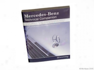 1977-1978 eMcedes Benz 230 Repair Manual Bentley Mercedes Benz Retrieve Manual W0133-1623528 77 78