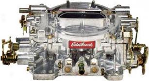 1977-1979 Buick Skylark Carburetor Edelbrock Bujck Carburetor 1405 77 78 79