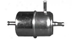 1977-1981 Chrysler Lebaron Fuel Filter Hastings Chrysler Fuel Filter Gf84 77 78 7 80 81