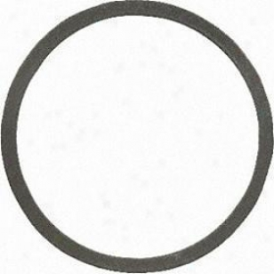 1977-1981 Chrysler Lebaron Oil Filter Stand Gasket Felpro Chrysler Oil Percolate Stand Gasket 7O522 77 78 79 80 81