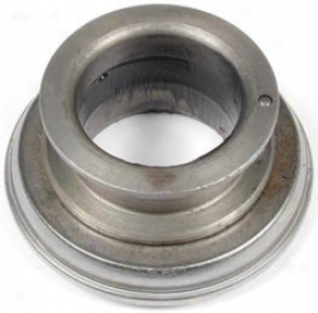 1977-1982 Ford F-150 Release Bearing Hays Ford Release Bearing 70-226 77 78 79 80 81 82