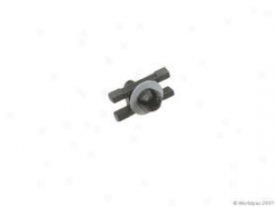 1977-1983 Bmw 320i Molding Clip Ez Bmw Molding Clip W0133-1662492 77 78 79 80 81 82 83