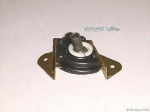 1977-1983 Mercedes Benz 240d Throttle Bushing Febi Mercedes Benz Throttle Bushing W0133-1637119 77 78 79 80 81 82 83