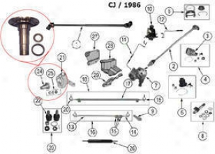 nissan pathfinder suspension parts with Fuse Box Diagram 1998 Volkswagen Jetta on 2002 Mitsubishi Montero Wiring Diagram as well 2008 Lincoln Mkz Parts Catalog additionally Nissan Terrano 3 0 1987 Specs And Images furthermore Sentra Suspension additionally 2007 Nissan Versa Suspension Diagram.