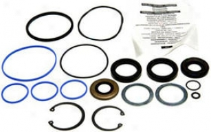 1978-1979 Ford Bronco Power Steering Seal Kit Edelmann Fore Piwer Steering Seal Kit 8519 78 79