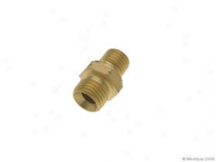 1978-1981 Mercedes Benz 280ce Fuel Fitting Febi Mercedes Benz Fuel Fitting W0133-1637696 78 79 80 81