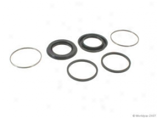 1978-1982 Bmw 633csi Brake Caliper Repair Kid Fte Bmw Brake Caliper Repair Kit W0133-1635495 78 79 80 81 82