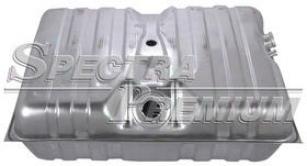 1978-1985 Ford E-150 Econoline Fuel Cistern Spectra Ford Fuel Tank F15b 78 79 80 81 82 83 84 85
