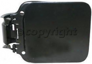 1978-1986 Chevrolet K5 Blazer Fuel Door Replacement Chevroldt Fuel Door C671101 78 79 80 81 82 83 84 85 86