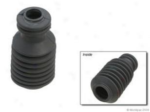 1978-1995 Porsche 928 Steering Rack Boot Oe Aftermarket Porsche Steering Rack Profit W0133-1631903 78 79 80 81 82 83 84 85 86 87 88 89 90 91 92 93 94 95