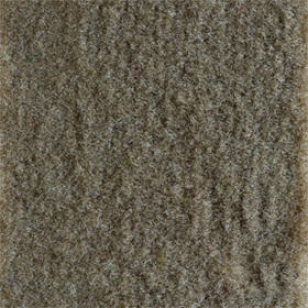1978 Bmw 320i Carpet Kit Autocustomcarpets Bmw Carpet Kit 3330-78-cu-7140 78