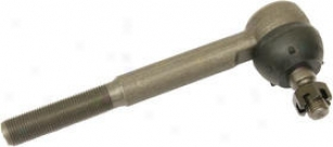 1979-1982 Ford Ltd Tie Rod Result Replacement Ford Tie Pole End Repm282102 79 80 81 82