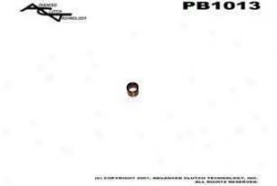 1979-1995 Mazda Rx-7 Pilot Bearing Act Mazda Pilot Bearing Pb1013 79 80 81 82 83 84 85 86 87 88 89 90 91 92 93 94 95