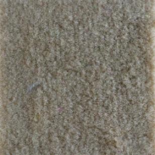 1979 Buick Riviera Carpet Kit Autocustomcarpets Buick Carpet Kit 1927-79-cu-7295 79