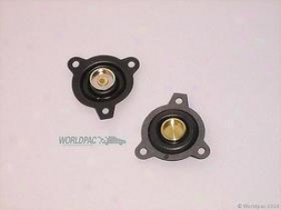 1979 Toyota Celica Hastening Pump Diaphragm Oes Genuine Toyota Acceleration Pump Diaphragm W0133-1626456 79