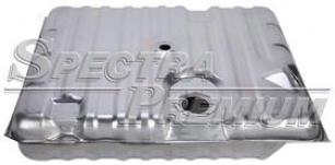 1980-1981 Chrysler Lebaron Fuel Tank Spectra Chrysler Firing Tank Cr1b 80 81