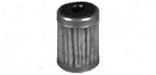 1980-1982 American Motors Concord Fuel Filter Hastings American Motors Fuel Filter Gf86 80 81 82