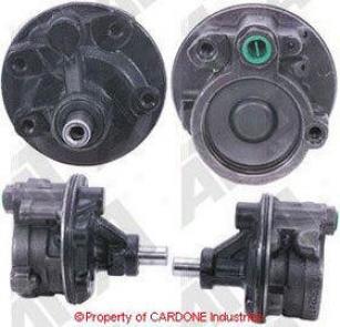 1980 American Motors Amx Power Steering Pump A1 Cardone American Motors Power Steering uPmp 20-860 80
