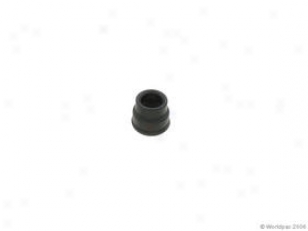 1981-1983 Bmw 320i Fuel Injector Seal Dph Bmw Fuel Injeftor Seal W0133-1644235 81 82 83