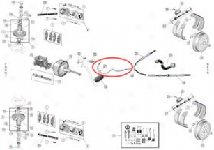 wiring diagram audi a4 b8 with Audi Dealer Parts Catalog on 2001 Audi A4 Engine Diagram further Audi S4 Lighting as well Audi A3 2 0t Engine Diagram besides Audi A4 B8 Transmission moreover B8 Audi A4 Fuse Box.