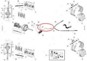scion xb exhaust parts diagram  scion  auto wiring diagram