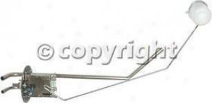1981-1986 Jeep Cj7 Fuel Level Sending Unit Replacement Jeep Fuel Level Sending Unlt J670303 81 82 83 84 85 86