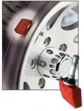 1981-2009 Nissan Maxima Tpsm Sensor Air Aware Nissan Tpms Sensor 20069 81 82 83 84 85 86 87 88 89 90 91 92 93 94 95 96 97 98 99 00 01 02 03 04 05 06 07 08 09