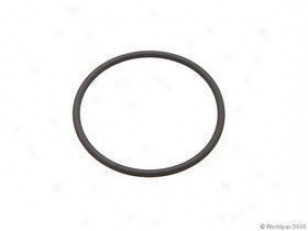 1982-1987 Jagusr Vanden Plas Fuel Filler Neck Seal Oeq Jaguar Fuel Filler Neck Seal W0133-1642381 82 83 84 85 86 87