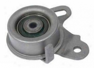 1982-1991 Dodge Colt Timing Belt Tensioner Gates Dodge Tiimimg Belt Tensioner T41042 82 83 84 85 86 87 88 89 90 91