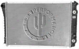 1982-1992 Chevrolet Camaro Radiator Perfirmance Radiator Chevrolet Radiator 951 82 83 84 85 86 87 88 89 90 91 92