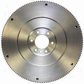 1982-1995 Forc Mustang Flywhesl Zoom Ford Flywheel 50-711 82 83 84 85 86 87 88 89 90 91 92 93 94 95