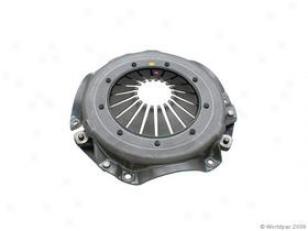 1983-1990 Chevrolet S10 Blazer Pressure Plate Sachs Chevrolet Pressure Plate W013-31695412 83 84 85 86 87 88 89 90