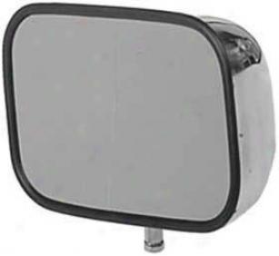 1083-1992 Ford Ranger Mirror Dormab Ford Mirror 955-290 83 84 85 86 87 88 89 90 91 92