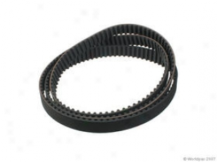 1983-1995 Porsche 928 Timing Strip Flennor Porsche Timing Belt W0133-1624752 83 84 85 86 87 88 89 90 91 92 93 94 95