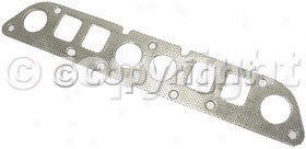 1983 Jeep Cj5 Exhaust Mnifold Gasket Replacement Jeep Exhaust Manifold Gasket J960710 83
