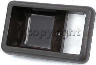 1984-1988 Toyota Pickup Door Handle Trim Replacement Toyota Door Handle Trim T462111 84 85 86 87 88