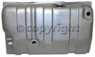 1984-1996 Jeep Cherokee Fuel Tank Replacement Jeep Fuel Tank J670106 84 85 86 87 88 89 90 91 92 93 94 95 96