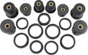 1984-1998 Jeep Cerokee Control Arm Bushing Energy Susp Jeep Control Arm Bushing 2.3102g 84 85 86 87 88 89 90 91 92 93 94 95 96 97 98