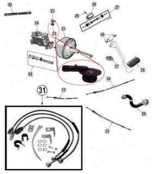 Location Of Pcv Valve Chevy Trailblazer likewise Honda Civic Radiator Drain Plug Location likewise Freightliner Engine Diagram besides 6bvly Pontiac Grand Gt Replace Clutch Slave Cylinder as well Saturn Shifter Diagram On 2004 Saturn Ion Timing Chain Diagram. on pontiac sunfire transmission wiring diagram