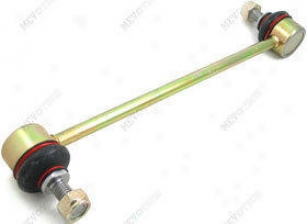 1985-1986 Bmw 524td Swa6 Bar Link Kit Mevotech Bmw Sway Bar Link Outfit Mk90107 85 86