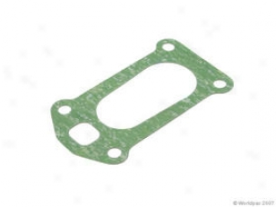 1985-1986 Subafu Dl Carburetor Base Gasket Ishino Subaru Carburetor Base Gasket W0133-1643935 85 86