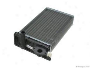 1985-1992 Volkswagen Transporter Heater Core Acm Volkswagen Heater Core W0133-1611030 85 86 87 88 89 90 91 92