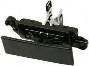1985-1993 Chevrolet Astro Door Handle Replacement Chevrolet Passage Handle C494704 85 86 87 88 89 90 91 92 93