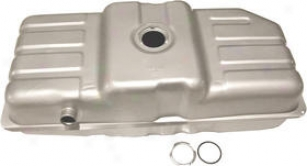 1985-1996 Chevrolet Astro Fuel Tank Replacement Chevrolet Fuel Tank Arbc670116 85 86 87 88 89 90 92 92 93 94 95 96