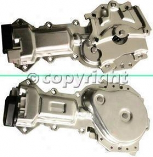 1996 2001 audi a4 quattro axle assembly empi audi axle for Motor vehicle glass replacement